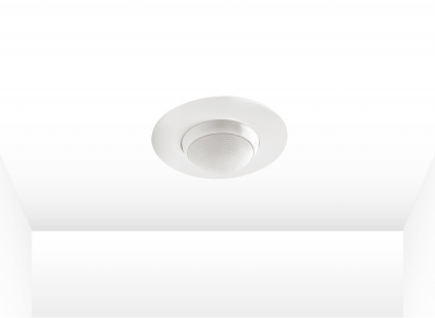Alcyone 2 in ceiling